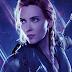 Além de estrelar, Scarlett Johansson vai produzir filme solo da Viúva Negra