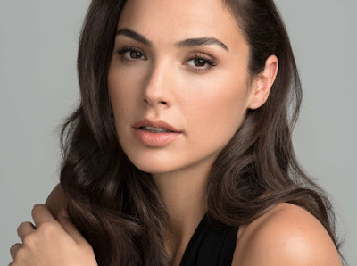 ill-fight-for-good-gal-gadot