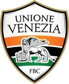 Venezia   vs Padova