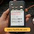 Symphony V75m 2gb Ram MT6580 7.0 Flash File 100% Ok