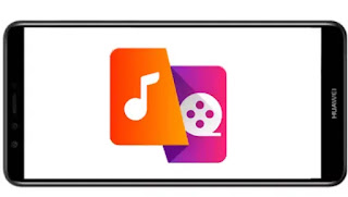 تنزيل برنامج  Video to MP3 Converter Vip mod pro premium مدفوع مهكر بدون اعلانات بأخر اصدار من ميديا فاير