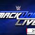 نتائج ومواجهات عرض SmackDown Live 8/8/2017