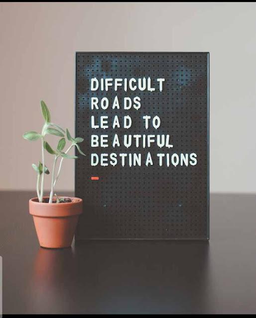 Success in life quotes
