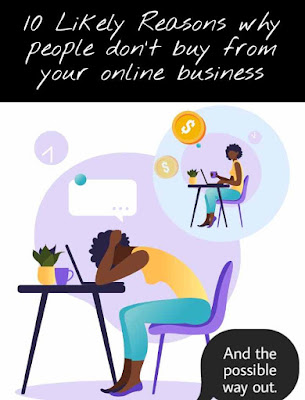 Online Business