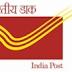 CG Postal Circle Recruitment 2019 ! छत्तीसगढ़ पोस्टल सर्किल के अंतर्गत ब्रांच पोस्ट मास्टर एवं 1799 पदों की निकली भर्ती ! Last Date:14-11-2019