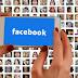 Tips Sederhana Hapus Semua History di Facebook