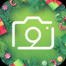 S9 Camera Pro – Galaxy Camera Original Apk v3.0.2