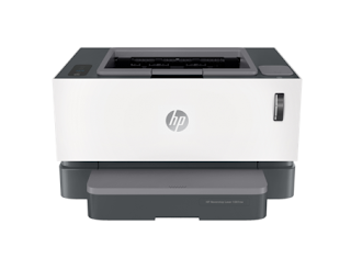 HP Neverstop Laser 1001nw Driver Download