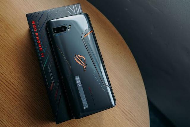 Asus-ROG-Phone-2-Indonesia