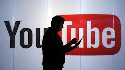 Nga đe dọa chặn YouTube sau khi kiểm duyệt thông tin sai lệch về đại dịch Viêm phổi Vũ Hán coronavirus