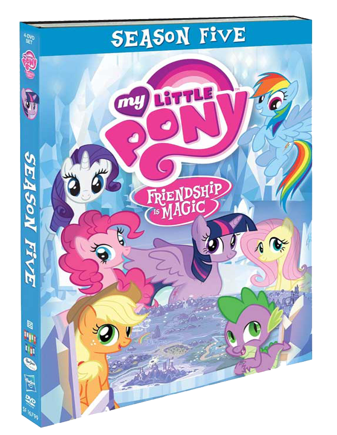 shelter from the storm my little pony friendship is