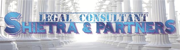 Konsultan Hukum HERY SHIETRA & PARTNERS