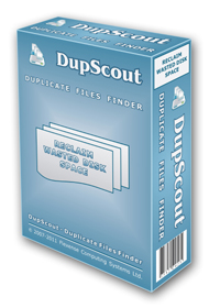 Dup Scout Ultimate 10.5.12 (x86/x64) Full Version
