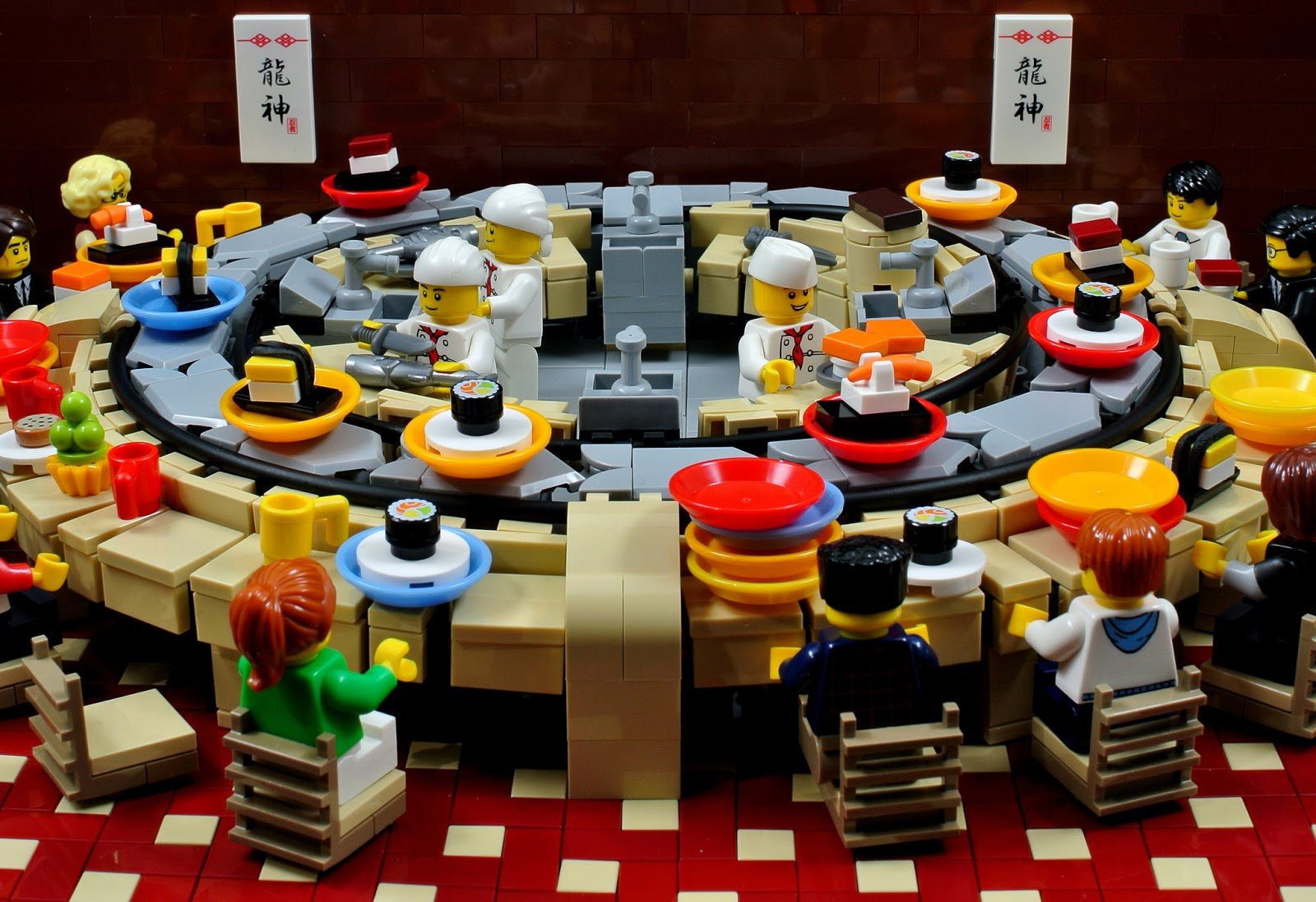 lego flextronics relationship challanges Graduates of miskolci egyetem - the names, photos, skill,  july 2015 flextronics january  general experience i am looking for new challanges in scm area.