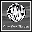 EP Review: 'Views From The 666 (EP)' by Serenity Now
