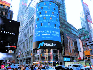 Porwire (LON: PRV) share price is 85% and shareholders are hoping for more; Nasdaq Composite index Pre Market