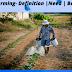 Organic Farming | Definition, Need, Benefits, Methods