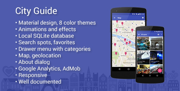 City Guide v1.1.0 – Map App for Android ~ Source Code ... on game code, power code, asp code, google wallet code, smartphone code, cross-platform code, radio code, text code, application code, viber code, ar code, business code, embed code, augmented reality code, social code, group code, api code, map code,