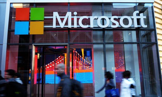 Atualizações da Microsoft estão minando o Windows 10