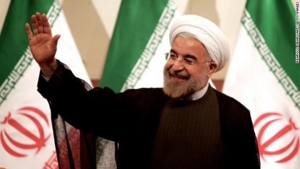 L'Iran et le Maroc se rapprochent après une réunion à Téhéran.