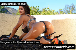 Keerthy Suresh nude , Keerthy Suresh boobs , Keerthy Suresh sex , Keerthy Suresh porn, Keerthy Suresh xxx , Keerthy Suresh naked, nude actress, sexy girl, girl boobs, nude women, Nude girl