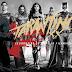 Quentin Tarantino fala sobre Liga da Justiça de Zack Snyder