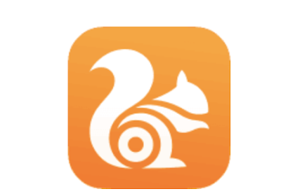Cara Download Video Uc Browser Android