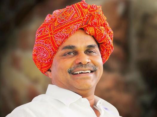 ys-rajasekhara-reddy-life-history-in-telugu