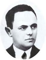 Дон-Аминадо