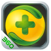 360 Total Security 9.0.0.1117 2017 Free Download