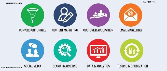 digital-marketing-courses-available-junagadh