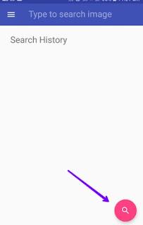फ़ोटो डाउनलोड करने वाला apps download करे