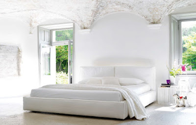 Modern-designer-beds-Italian-furniture