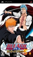 Bleach - Heat the Soul 5
