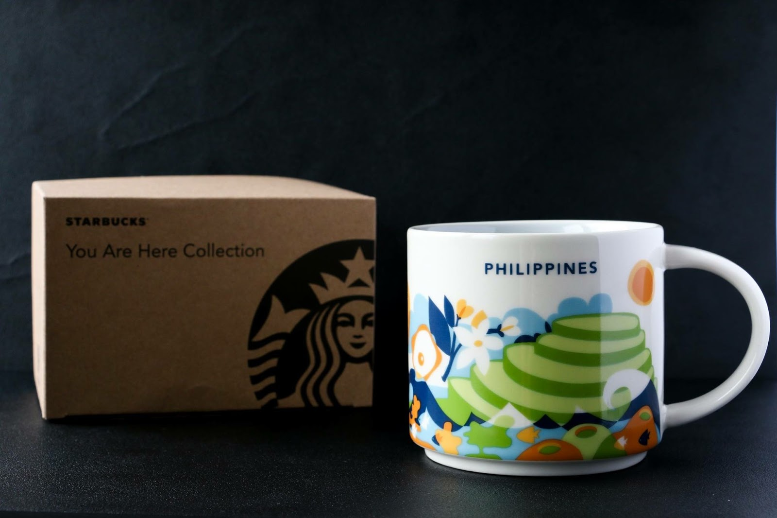 sick mad world no more 2017 starbucks philippines you are here series mug collection batch one. Black Bedroom Furniture Sets. Home Design Ideas