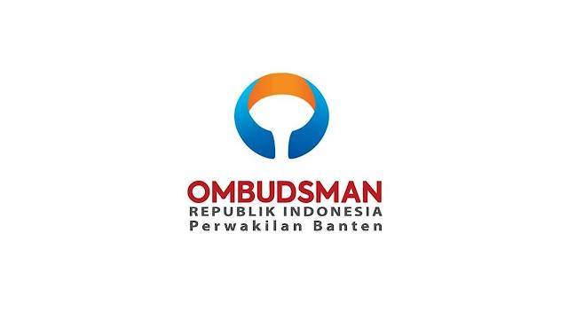 Lowongan Kerja Kantor Ombudsman Republik Indonesia Perwakilan Provinsi Banten