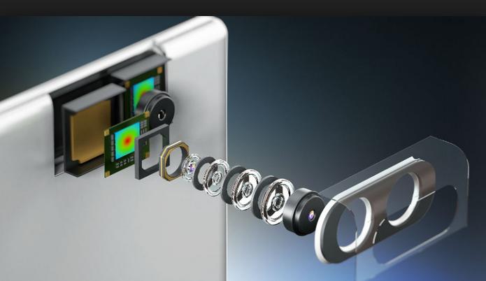 Ponsel Terbaru Dengan Kamera 64 MP Dan 100 MP Akan hadir Di Tahun Ini