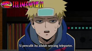 Mob-Psycho-100-Season-2-Episode-10-Subtitle-Indonesia