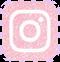 https://www.instagram.com/lily.lota/