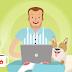 33 ideias simples Como trabalhar em casa e gerar renda própria!