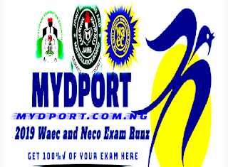 Waec 2020/2021 Geography Practical & Physical questions and answers (Obj & Essay/Theory) is out