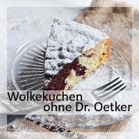 http://christinamachtwas.blogspot.de/2016/01/wolkekuchen-selbstgebacken-ohne-dr.html