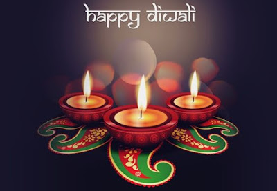 diwali whatsapp dp and status