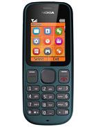 Firmware Nokia 100 RH-131