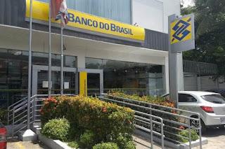 Banco do Brasil vai leiloar 12 imóveis em seis municípios da Paraíba