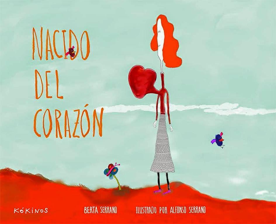 Kókinos | Julia Cameron | Odile Fernández | Coco Tips