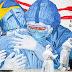 4,008 kes baru, 11 kematian, rekod baru di Sarawak