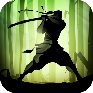 Download Game Android Shadowfight Apk + Data Full