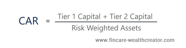 RBI FINANCIAL STABILITY REPORT – BANKS GROSS NPA WILL CROSS 12.5%