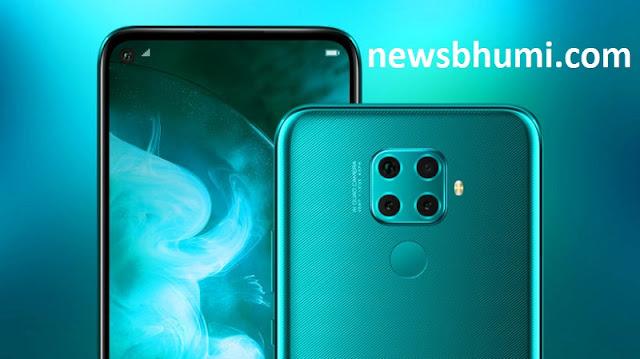 Huawei Nova 5z,Huawei Nova 5z price,Huawei Nova 5z specification,Huawei Nova 5z amazon,Huawei Nova 5z flipcat,Huawei Nova 5z snapdeal,huawei nova 3 vs asus zenfone 5z,nova 3 vs zenfone 5z,asus zenfone 5z vs huawei nova 3i,nova 3 vs zenfone 5,asus zenfone 5z vs huawei nova 3,huawei nova 3 vs zenfone 5z,huawei nova 3i vs asus zenfone 5z,zenfone 5z vs nova 3,zenfone 5z vs nova 3i,huawei nova 3i vs zenfone 5z,huawei nova 3 vs zenfone 5,zenfone 5 vs nova 3,zenfone 5z vs huawei nova 3i,zenfone 5z vs huawei nova 3,nova 3i vs zenfone 5z